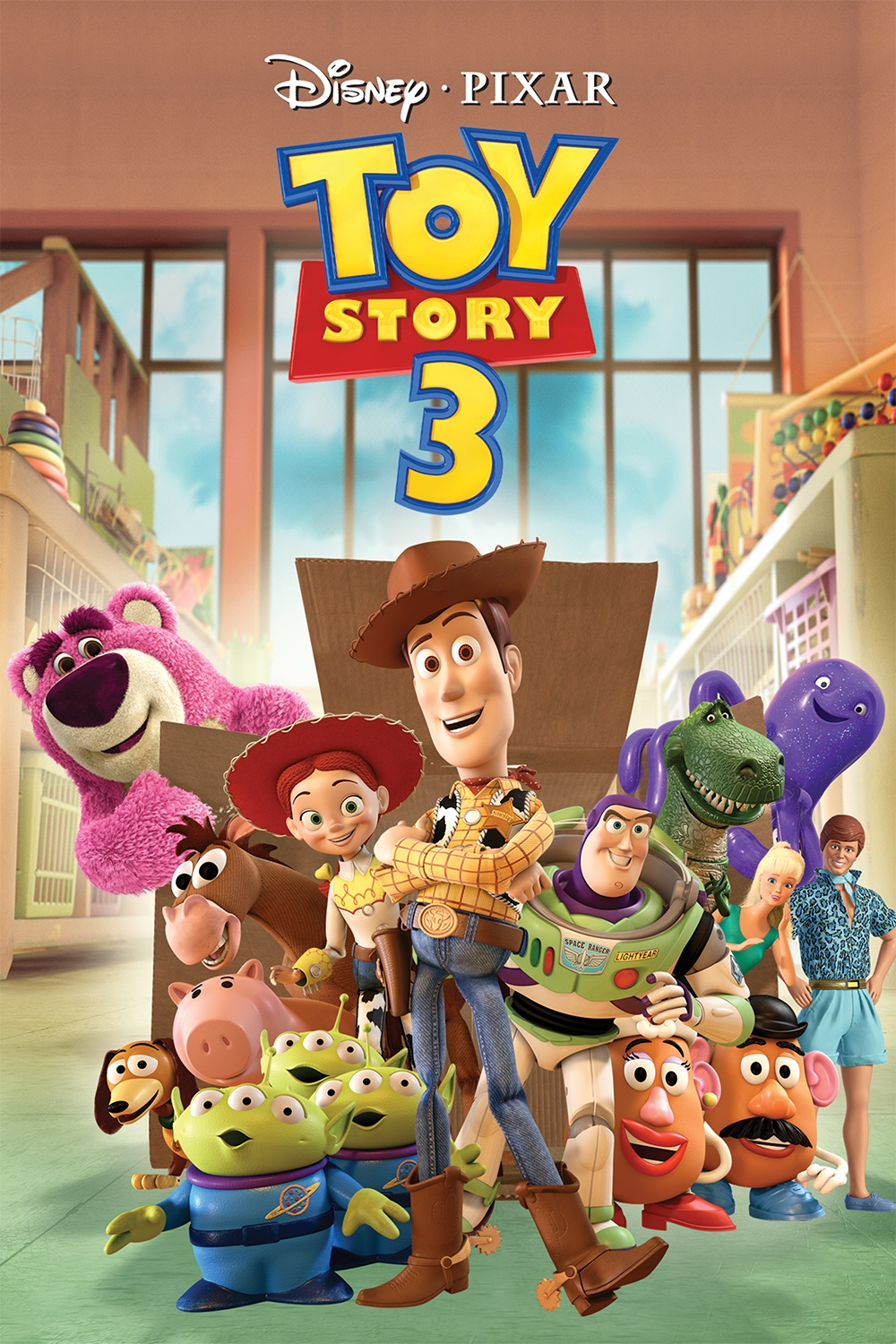 best animation movies to watch good movies list
