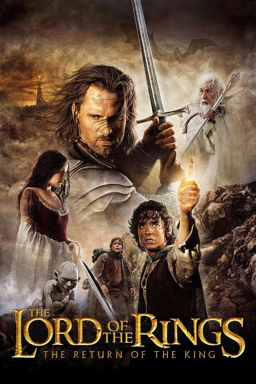 The best adventure films of world cinema 79