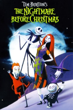 sally nightmare before christmas xxx porn sally nightmare before christmas porn jpg 256x384 - Nightmare Before Christmas Porn