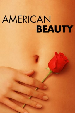 american beauty and lester burnhams life essay American beauty reminds us that, like lester, we really have no idea what we really want  life starts off on a downer for the burnhams and their new neighbours.