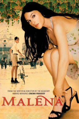 Erotic film adult tasteful