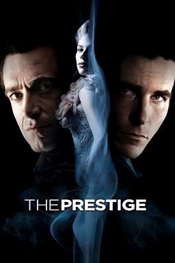 images?q=tbn:ANd9GcQh_l3eQ5xwiPy07kGEXjmjgmBKBRB7H2mRxCGhv1tFWg5c_mWT Awesome Best Hollywood Thriller Movies @koolgadgetz.com.info