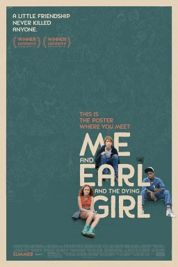 Девушки за работой клеа новая начальница фильм работа срочно в москве для девушек 17 лет