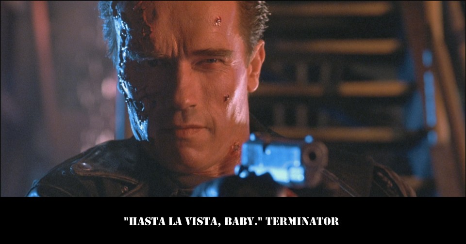 Movie Quotes Famous And Memorable Movie Quotes